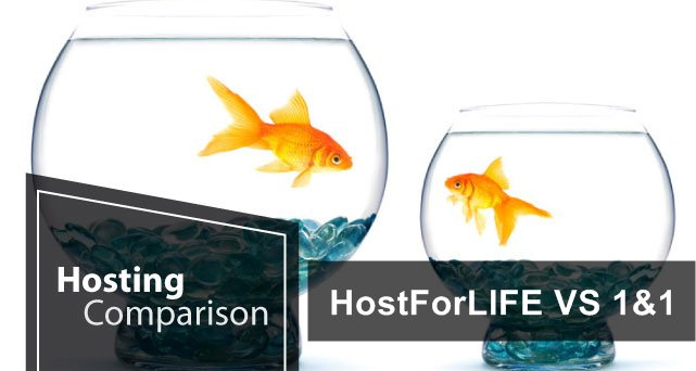 hostforlife-vs-11-europe-asp-net-hosting-comparison