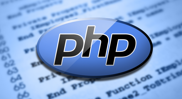 Several Things to Look Before Deciding PHP Hosting Provider