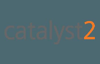 telehouse-data-centre-london-catalyst2