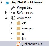 What Makes ASP.NET MVC 6 More Outstanding 4