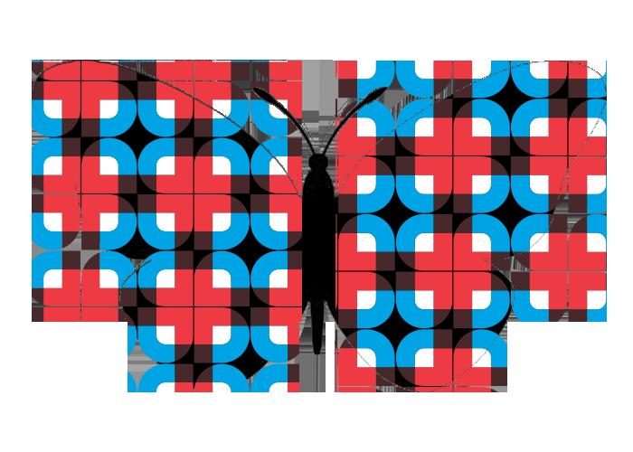dnn_butterfly_v1.2