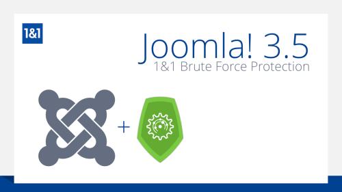 joomla-3-5-vi-2-500x281