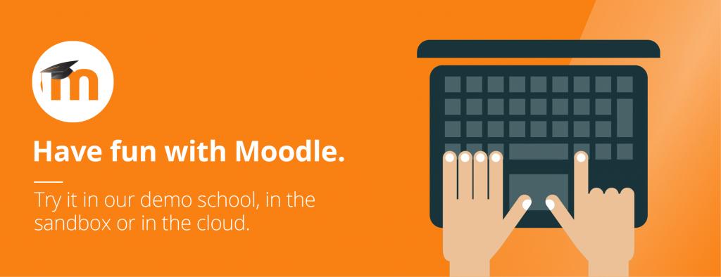 moodle-1-1024x394