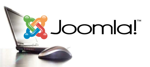 optimizar-joomla