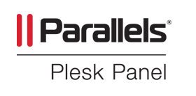 plesk-logo1