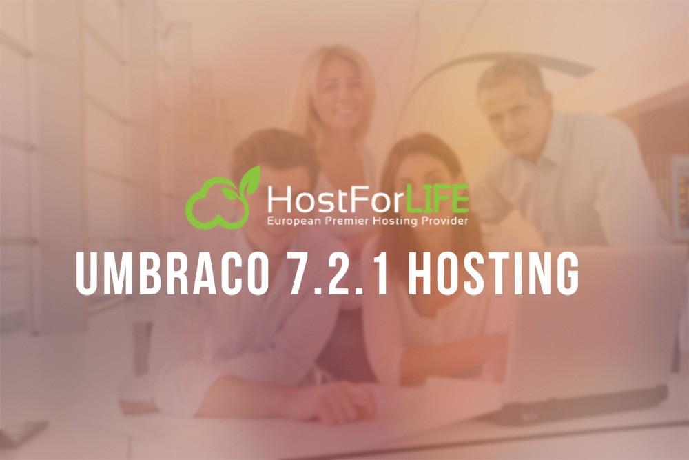 umbraco-721-hosting