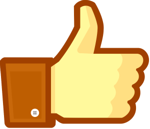 Facebook_like_thumb_ORANGE