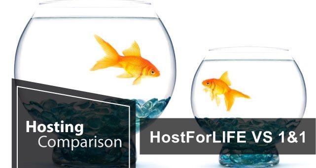 hostforlife-vs-11-europe-asp-net-hosting-comparison