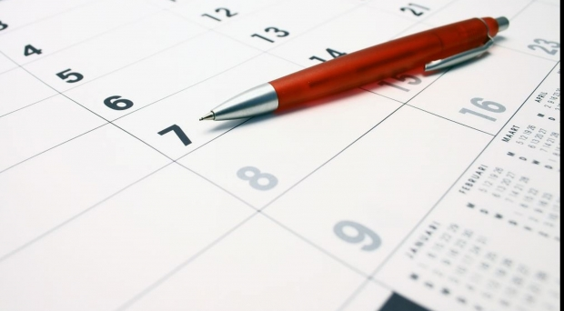 How to Create A Simple Calendar Using ASP.NET AJAX