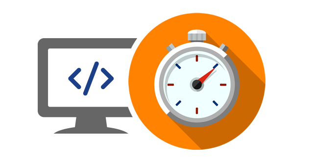 Tools For Checking Your Website Speed