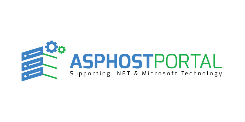 asphostportal-e1435810698162
