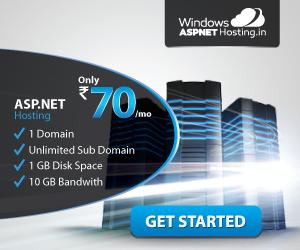 Best Australia ASP.NET Hosting