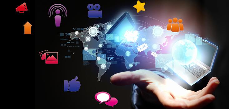building-social-media-strategy