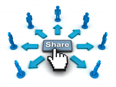 easy-share-button-services-for-websites