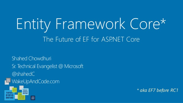entity-framework-core-with-aspnet-core-overview-8-638