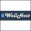 ewallhost