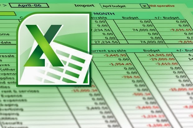 excel-round-function