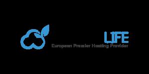 logo_hostforlife