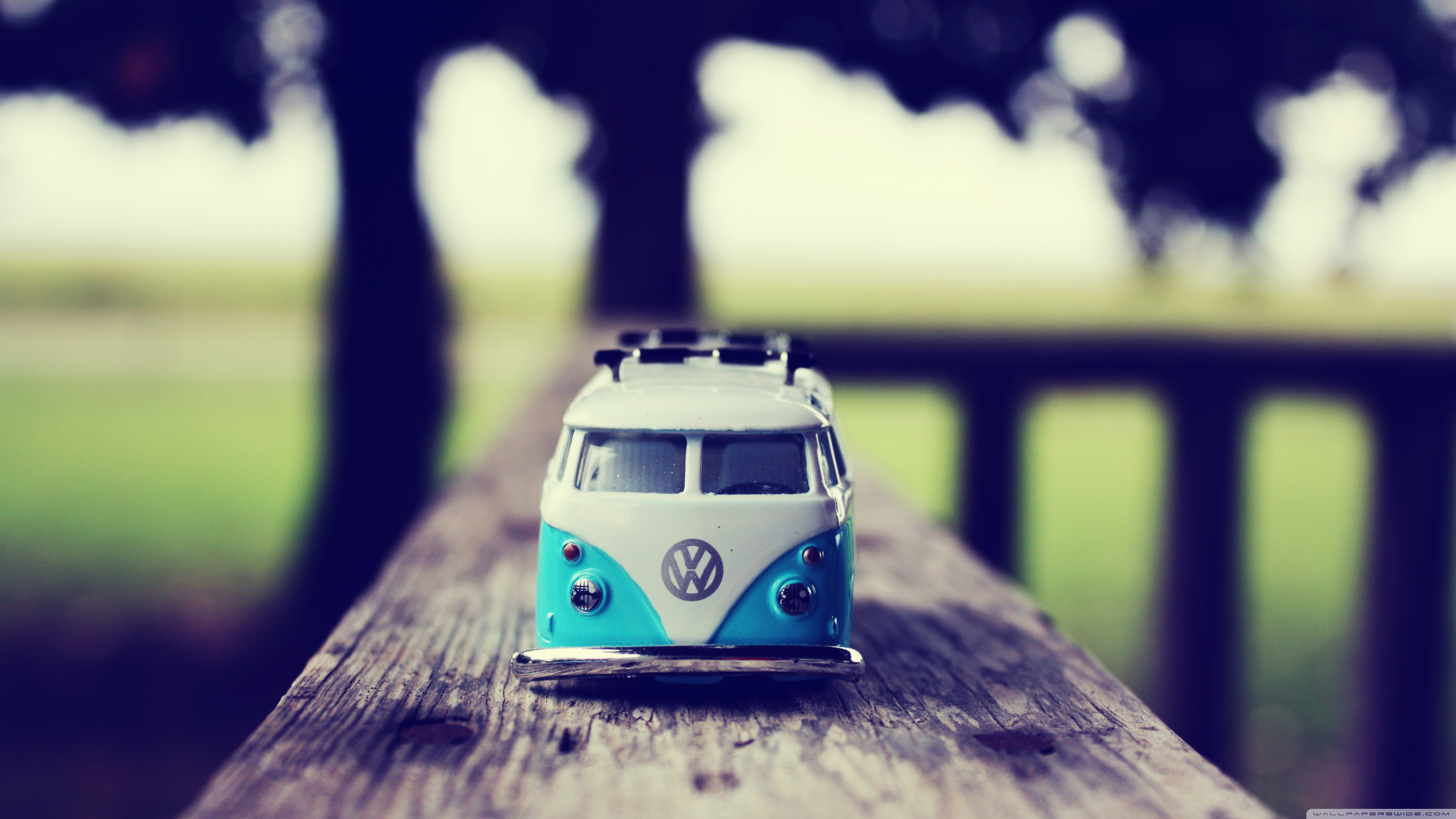 vw_love-wallpaper-3840x2160